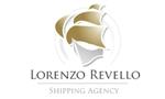logo_agenzia revello