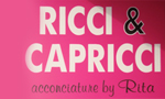 logo_ricci & capricci