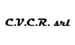 logo_c.v.c.r.srl