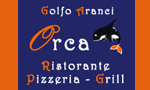 logo_ristorante pizzeria orca
