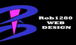 logo_rob1280.com