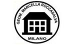 logo_studio geometra