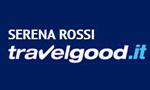 logo_consulente viaggi