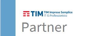 Partnership_TIM